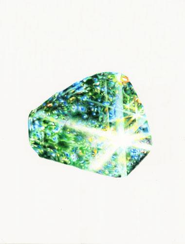 01-Kristal