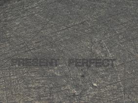 present prefect 2