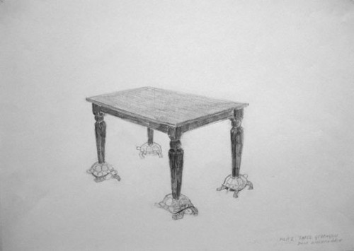 table_tortoises3
