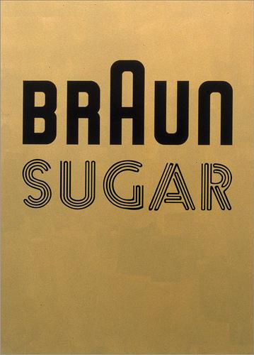johannes-wohnseifer-Braun sugar