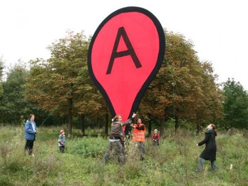 map-sandb-400