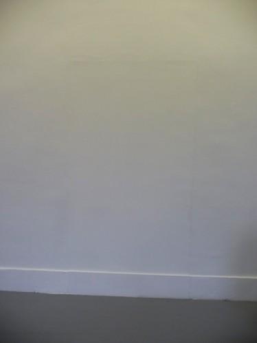 2.hidden door