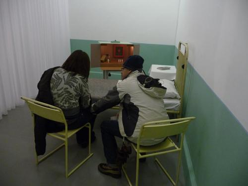 2.kabakov2