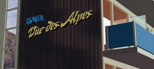 hotel_vue_alpes