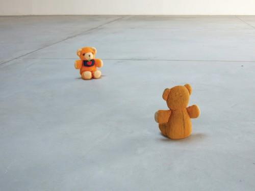 bears_02