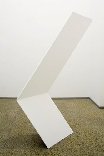 Matt Calderwood-Untitled-2008