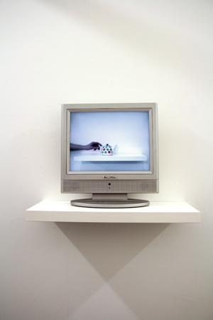 martin boyle-untitled-08