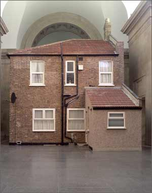 michaellandy_semi-detached 2004-2