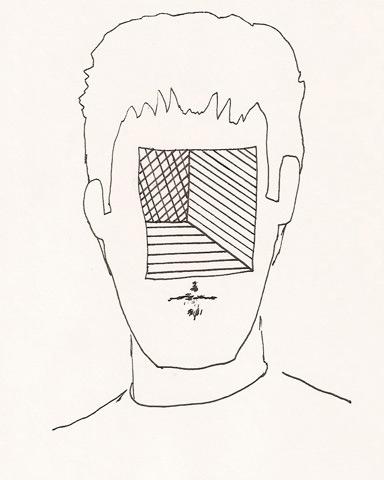 Depth-of-Face