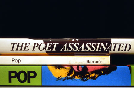 NK-The-Poet-Assassinated