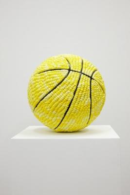 chiappa-cornball-2010