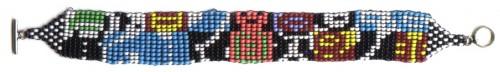 hardball_bracelet