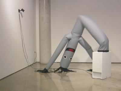 jon_sasaki-Flyguy_Triggering_His_Own_Motion_Sensor_2010