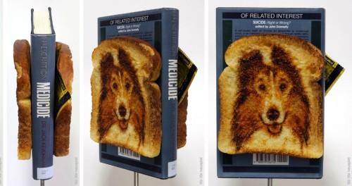 tibi tibi neuspiel morality sandwiches2