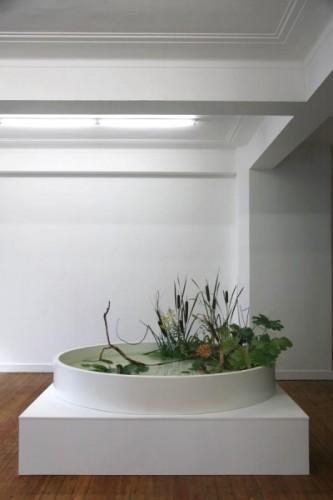 AnneDaems-Ikebana