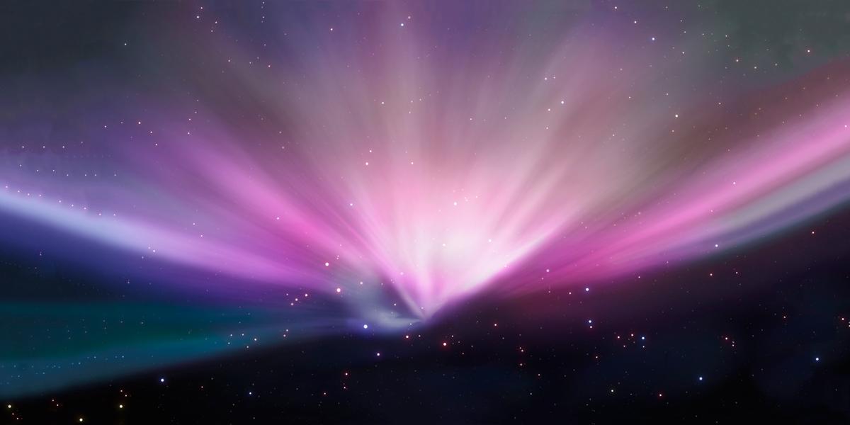 aurora-caf-web
