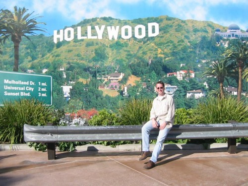 hollywood-sign-05