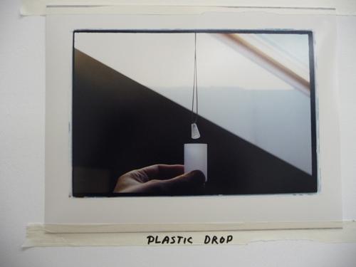korovin plastic drop