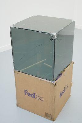 wb_fedexboxblack_lowdef