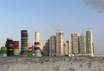 conlon-urbanphantoms