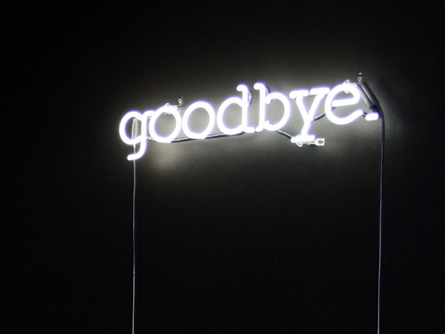 michael-phelan-goodbye08