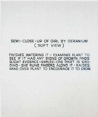 johnbaldessari-geranium4