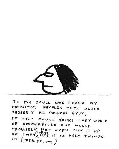 shrigley-if_my_skull