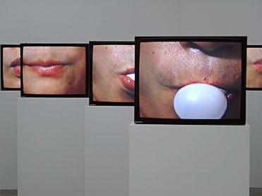 200911539749581