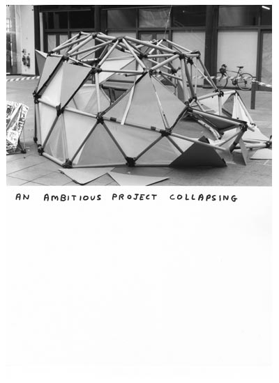 shrigley-ambitious_project