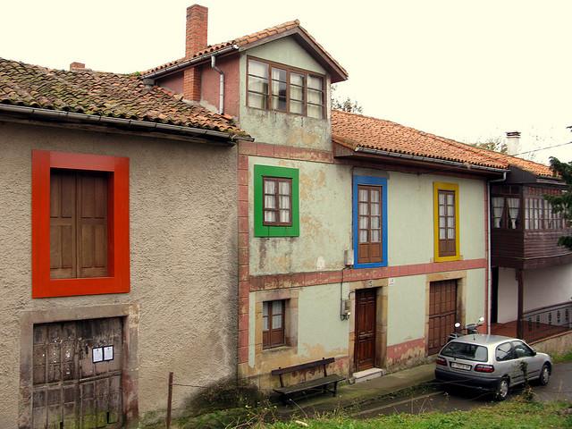 Sietes-windows