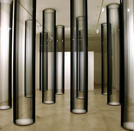kempinas-columns