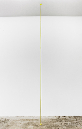 Chadwick-Rantanen-Telescopic-Pole