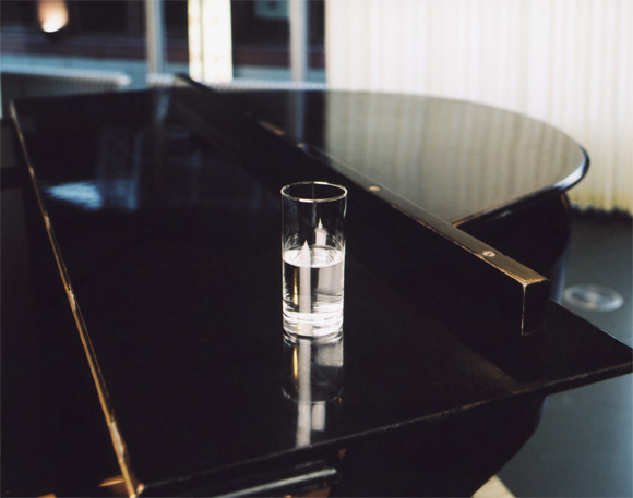 no-title-grand-piano-02