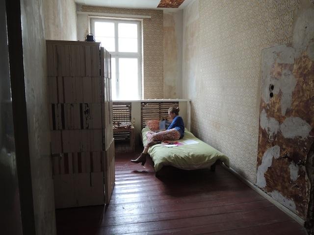 hugenottenhaus-girl