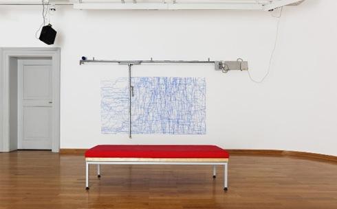Angela Bulloch, Staedtische Galerie Wolfsburg, 2011, Dossier-8