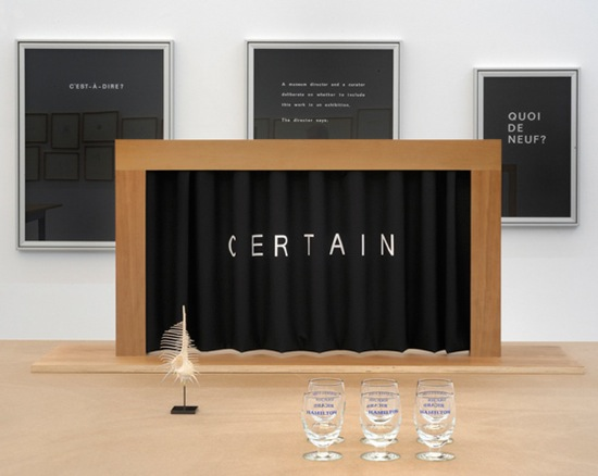 Certain_2008_BH