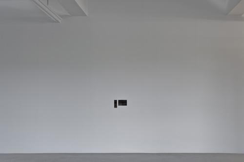 Christian Haake, o.T.1, 2009