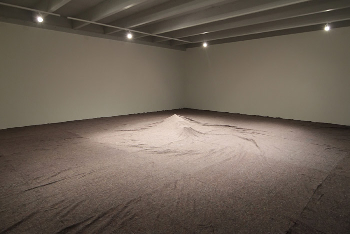 ilya-kabakov-carpet