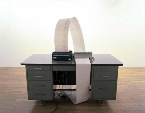 Fax 69, Steven Pippin, 1998