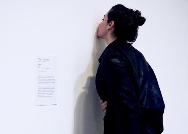 Maria_Anwander-MoMA_kiss