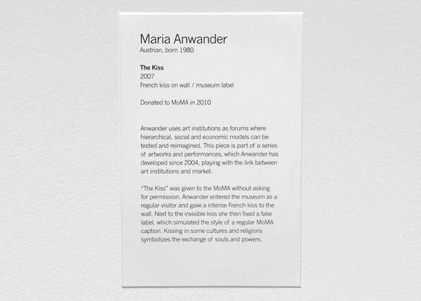 Maria_anwander-moma_kiss2