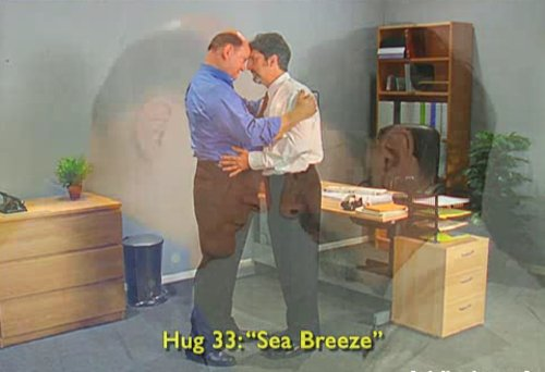 hug33