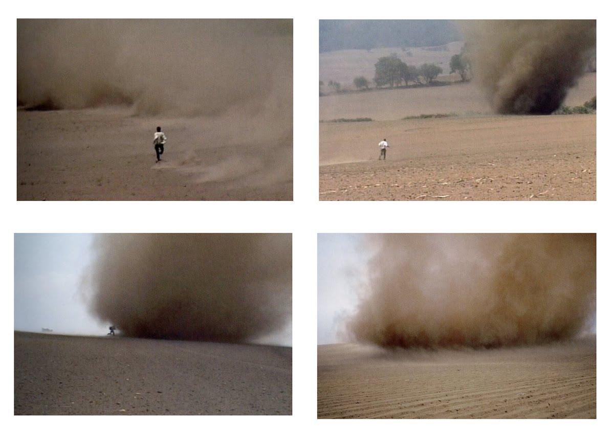 Alys Tornado 2000-present