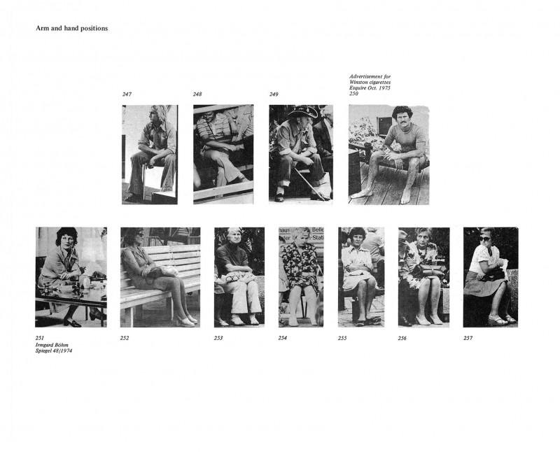 BKV_MarianneWex_Koerpersprache_Book_Page_082-800x646