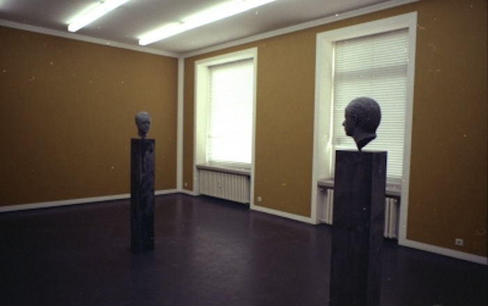 richter-sculpture-palermo