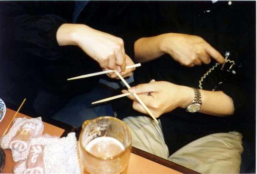 alettadejong-hand