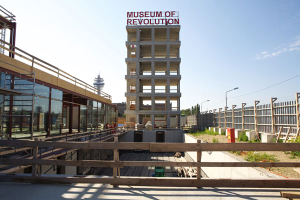 markolulic-museumoftherevolution