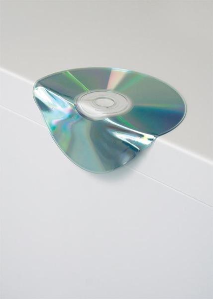 Brian Khek - CD, 2010