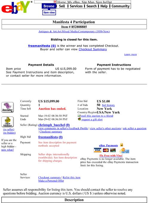 manifesta_ebay_2-page1-K94G3k