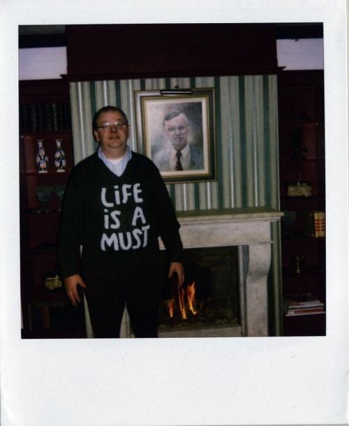 Life is a Must-gummbah_rens